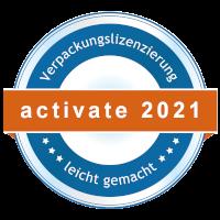 2021_stamp_200-200